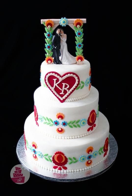 svadobna-torta-ludovy-motiv-soska