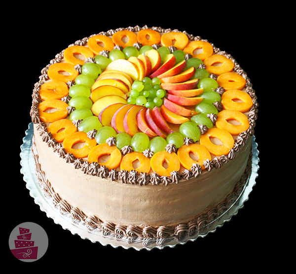 narodeninova-torta-cokoladova-4