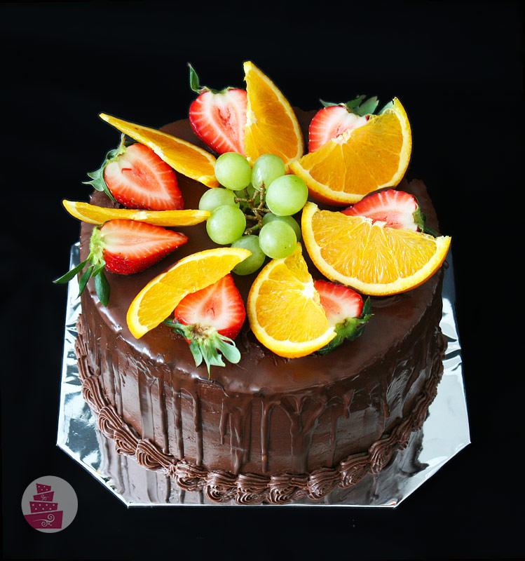 narodeninova-torta-cokoladova-s-pomaranciom
