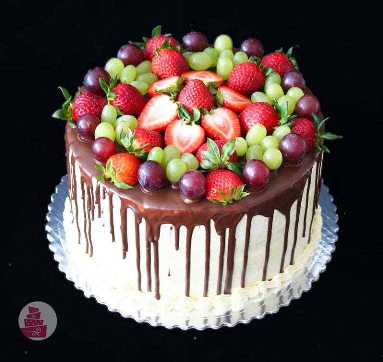 narodeninova-torta-ovocna-drip