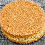 sponge-cake-biskvit